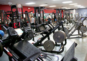 weight-room1